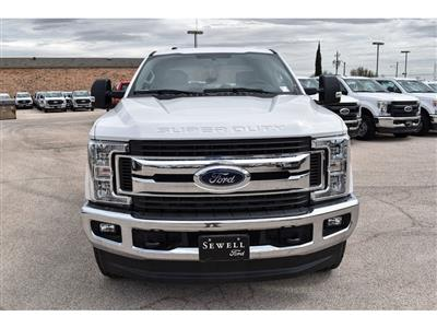 2019 F-250 Crew Cab 4x4, Cab Chassis #986080 - photo 3