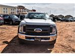 2019 Ford F-550 Super Cab DRW 4x4, Cab Chassis #987703 - photo 3
