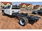 2019 Ford F-550 Super Cab DRW 4x4, Cab Chassis #987703 - photo 6