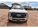 2019 Ford F-550 Super Cab DRW 4x4, Cab Chassis #987720 - photo 3