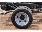 2019 Ford F-550 Super Cab DRW 4x4, Cab Chassis #987720 - photo 11