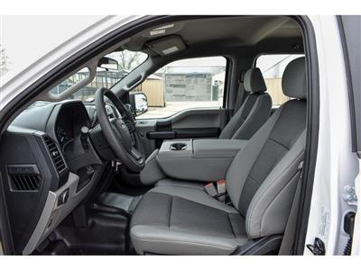 2019 Ford F-150 SuperCrew Cab 4x4, Pickup #992329 - photo 16