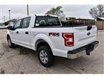 2019 Ford F-150 SuperCrew Cab 4x4, Pickup #992329 - photo 7
