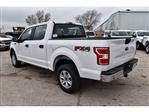 2019 F-150 SuperCrew Cab 4x4, Pickup #992331 - photo 6