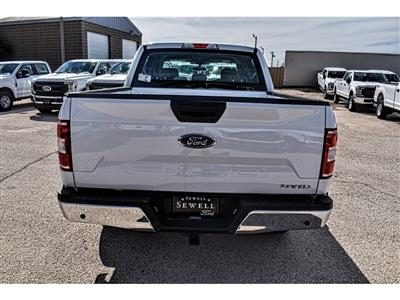 2019 Ford F-150 SuperCrew Cab 4x4, Pickup #992332 - photo 7