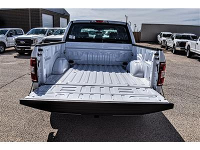 2019 Ford F-150 SuperCrew Cab 4x4, Pickup #992332 - photo 10