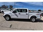 2019 Ford F-150 SuperCrew Cab 4x4, Pickup #992332 - photo 5