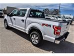 2019 Ford F-150 SuperCrew Cab 4x4, Pickup #992332 - photo 6