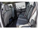 2019 Ford F-150 SuperCrew Cab 4x4, Pickup #992332 - photo 11