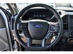 2019 Ford F-150 SuperCrew Cab 4x4, Pickup #992332 - photo 19