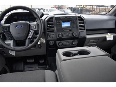 2019 Ford F-150 SuperCrew Cab 4x4, Pickup #992333 - photo 11