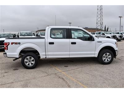 2019 Ford F-150 SuperCrew Cab 4x4, Pickup #992333 - photo 10