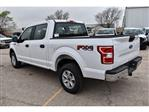 2019 Ford F-150 SuperCrew Cab 4x4, Pickup #992333 - photo 6