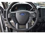 2019 Ford F-150 SuperCrew Cab 4x4, Pickup #992333 - photo 19