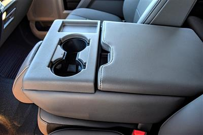 2019 Ford F-550 Super Cab DRW 4x4, Auto Crane Titan Mechanics Body #993348 - photo 20