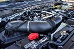 2019 Ford F-550 Super Cab DRW 4x4, Auto Crane Titan Mechanics Body #993348 - photo 13