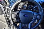 2019 Ford F-550 Super Cab DRW 4x4, Auto Crane Titan Mechanics Body #993348 - photo 19