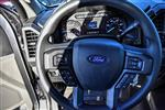 2019 F-550 Super Cab DRW 4x4, Auto Crane Titan Mechanics Body #993348 - photo 21