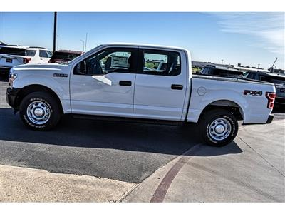 2019 Ford F-150 SuperCrew Cab 4x4, Pickup #996480 - photo 6