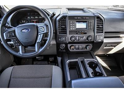 2019 Ford F-150 SuperCrew Cab 4x4, Pickup #996480 - photo 14