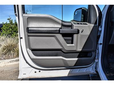 2019 Ford F-150 SuperCrew Cab 4x4, Pickup #996480 - photo 15