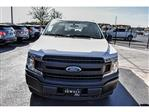 2019 Ford F-150 SuperCrew Cab 4x4, Pickup #996480 - photo 3