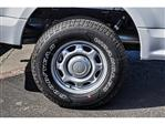 2019 Ford F-150 SuperCrew Cab 4x4, Pickup #996480 - photo 11