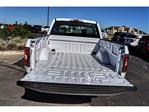 2019 Ford F-150 SuperCrew Cab 4x4, Pickup #996480 - photo 12