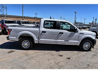 2019 Ford F-150 SuperCrew Cab 4x4, Pickup #996481 - photo 10