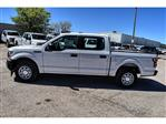 2019 Ford F-150 SuperCrew Cab 4x4, Pickup #996481 - photo 6
