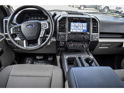 2019 Ford F-150 SuperCrew Cab 4x4, Pickup #996736 - photo 14