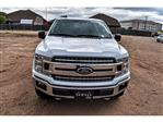 2019 Ford F-150 SuperCrew Cab 4x4, Pickup #996736 - photo 3