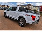 2019 Ford F-150 SuperCrew Cab 4x4, Pickup #996736 - photo 7