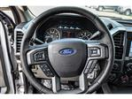 2019 Ford F-150 SuperCrew Cab 4x4, Pickup #996736 - photo 20