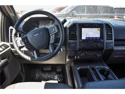 2019 Ford F-150 SuperCrew Cab 4x4, Pickup #996741 - photo 11
