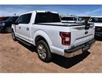 2019 Ford F-150 SuperCrew Cab 4x4, Pickup #996741 - photo 6