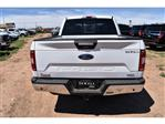 2019 Ford F-150 SuperCrew Cab 4x4, Pickup #996741 - photo 7