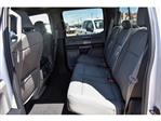 2019 Ford F-150 SuperCrew Cab 4x4, Pickup #996741 - photo 12