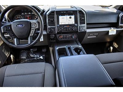 2019 Ford F-150 SuperCrew Cab 4x4, Pickup #996742 - photo 14