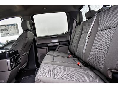 2019 Ford F-150 SuperCrew Cab 4x4, Pickup #996744 - photo 13