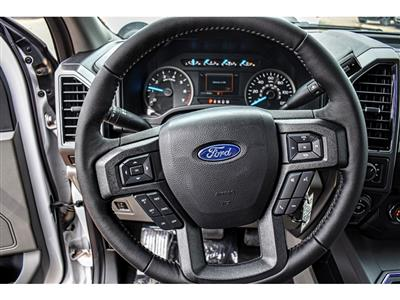 2019 Ford F-150 SuperCrew Cab 4x4, Pickup #996744 - photo 21
