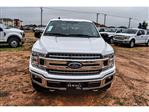 2019 Ford F-150 SuperCrew Cab 4x4, Pickup #996744 - photo 3
