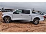 2019 Ford F-150 SuperCrew Cab 4x4, Pickup #996744 - photo 6
