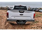 2019 Ford F-150 SuperCrew Cab 4x4, Pickup #996744 - photo 8