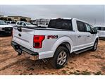 2019 Ford F-150 SuperCrew Cab 4x4, Pickup #996744 - photo 2