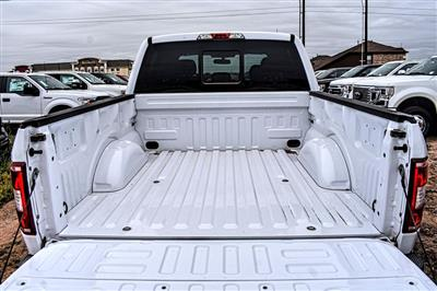 2019 Ford F-150 SuperCrew Cab 4x4, Pickup #996747 - photo 11