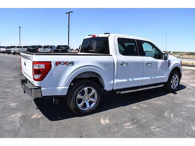 2021 Ford F-150 SuperCrew Cab 4x4, Pickup #D140880 - photo 2
