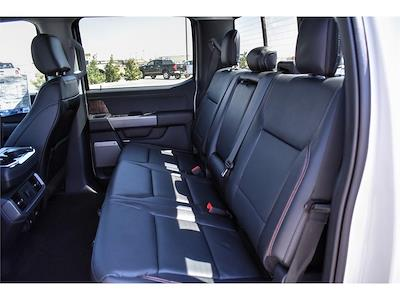 2021 Ford F-150 SuperCrew Cab 4x4, Pickup #D140880 - photo 9