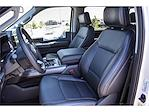 2021 Ford F-150 SuperCrew Cab 4x4, Pickup #D140880 - photo 13
