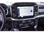 2021 Ford F-150 SuperCrew Cab 4x4, Pickup #D140880 - photo 17